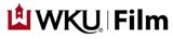 WKU Film